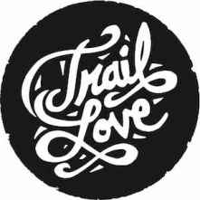 Trail Love